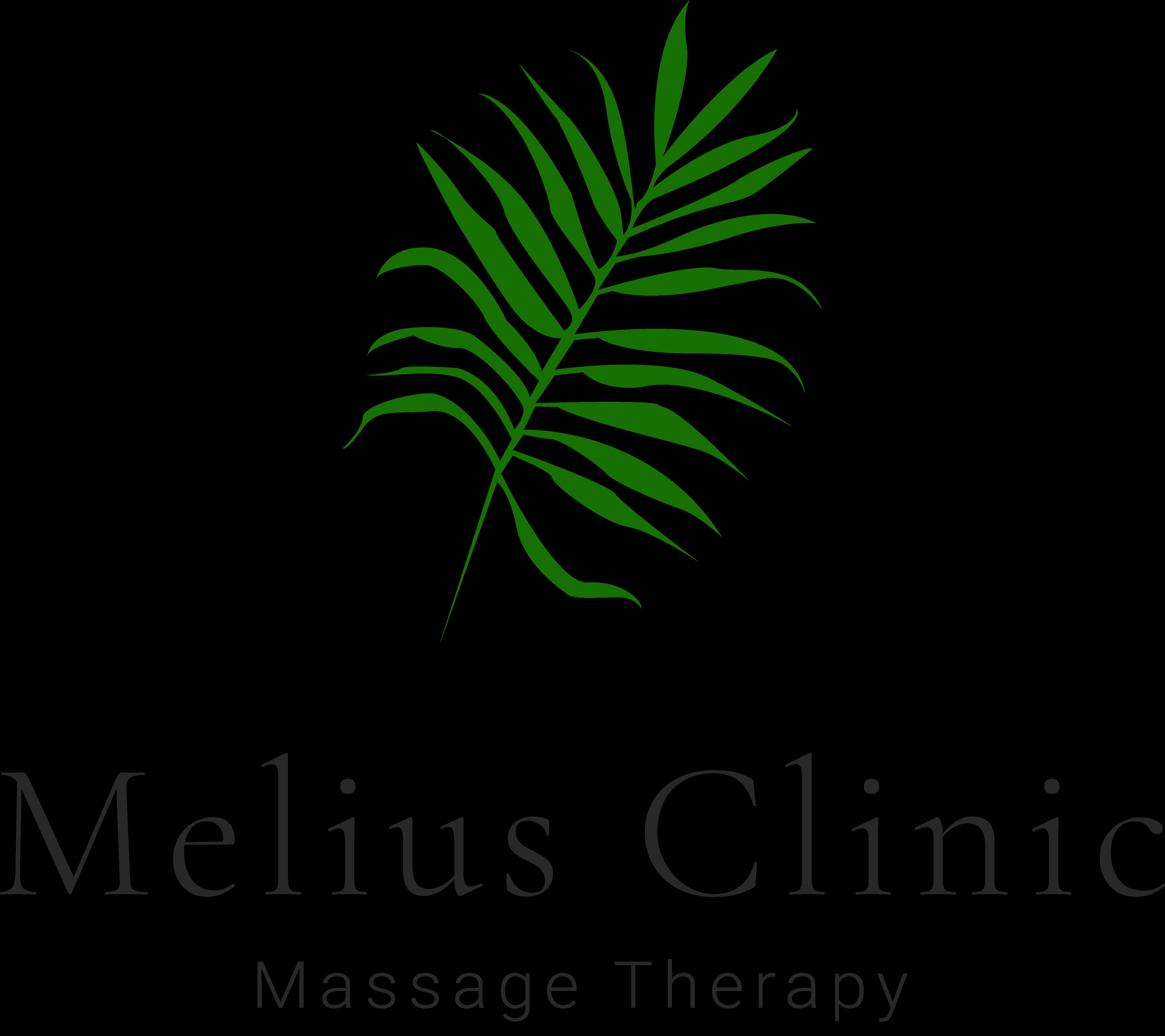 Melius Clinic